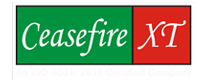 fire extinguisher delaers in thane mumbai